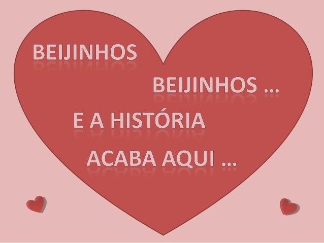 Beijinhosbeijinhos[1]