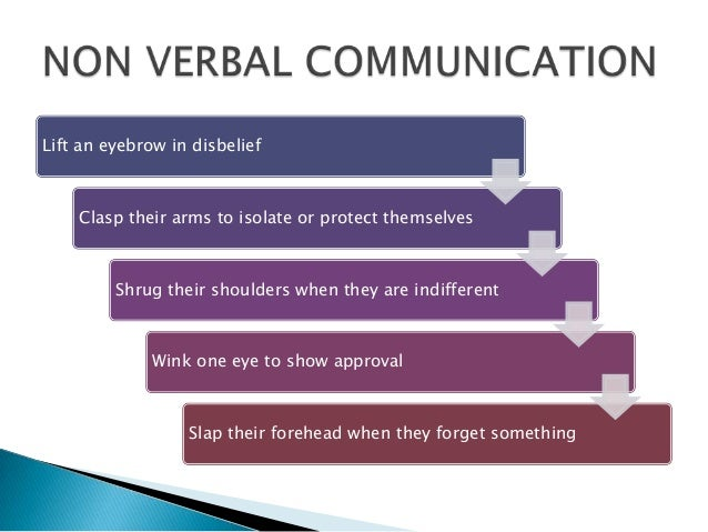 how to become a good communicator Yet truly taking the time to develop good here are 5 key skills that can help you to become a better communicator:.