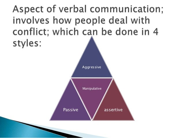 how to become a good communicator How can i become a better communicator  how do i become a good kisser how do i become better how do i become a better leader what.
