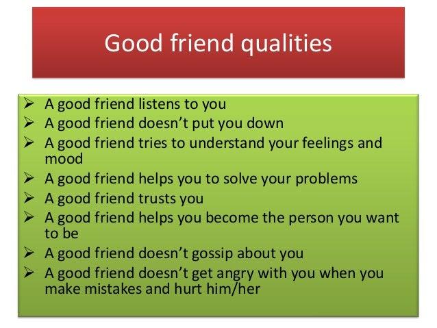 essay on a good friend twenty hueandi co essay