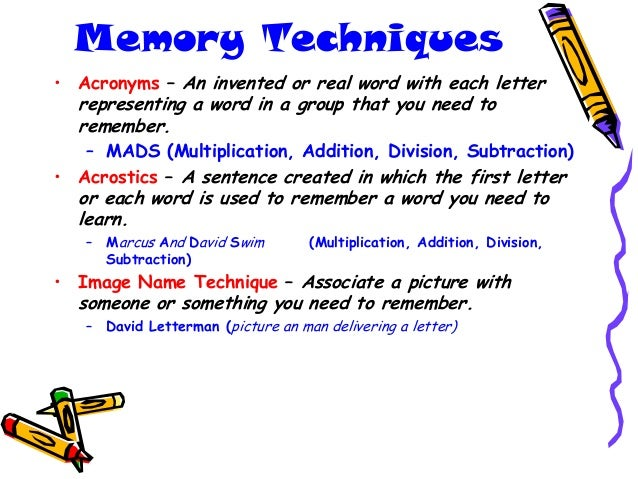 Tablets for memory loss picture 5