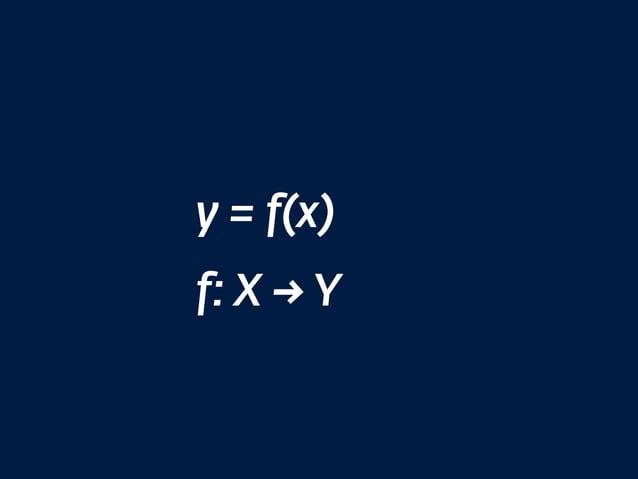 functional programming functional thinking functional communication not languages