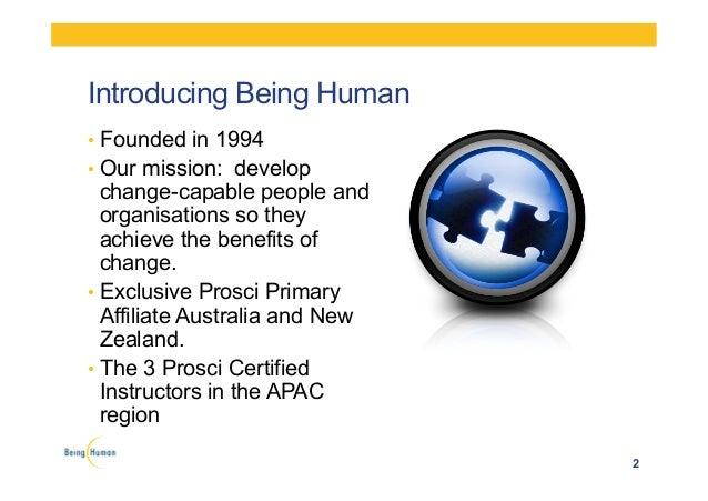Project Management Institute New Zealand (PMINZ)