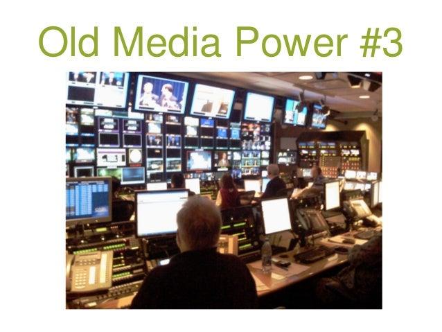 http://www.slideshare.net/jdlasica/paths-to-the-new-journalism