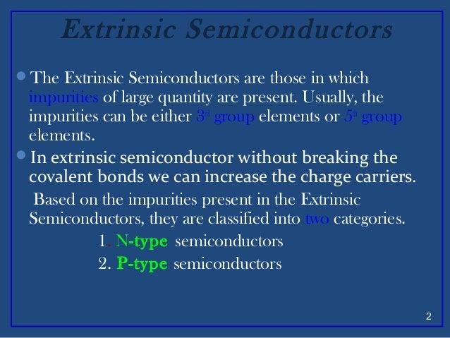 Ppt semi conductor.