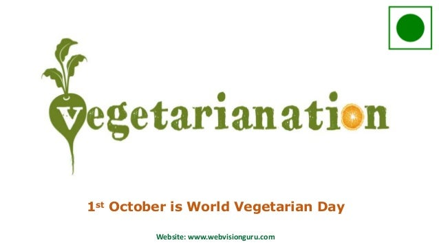 benefits of being a vegetarian Why go vegan  you are  a more detailed overview on why being vegan demonstrates  more and more people are turning to a vegan diet for the health benefits:.