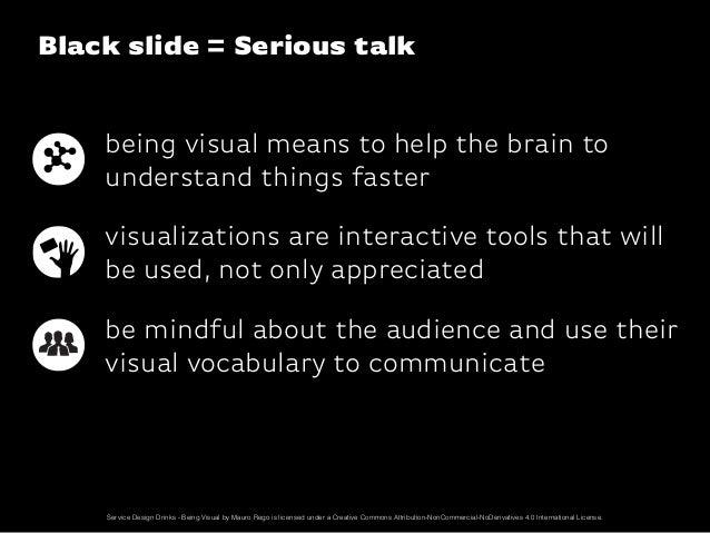 Awesome Speakers Engaging BarCamps Mind-blowing Workshops Walking Service Safari