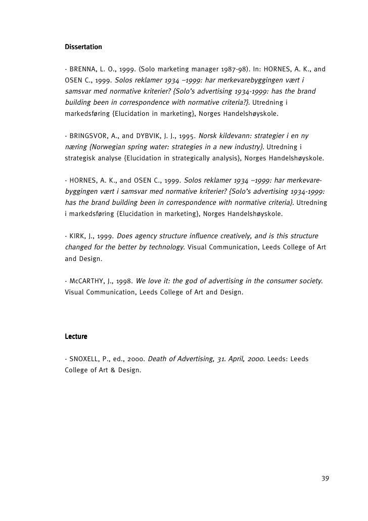 essay english writing tips kclo3