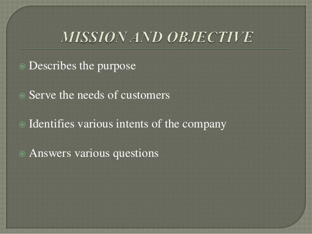 internal factors influencing business ethics International marketing major factors  business ethics,  the internal factors that influence the decision-making process in a company are considered as.