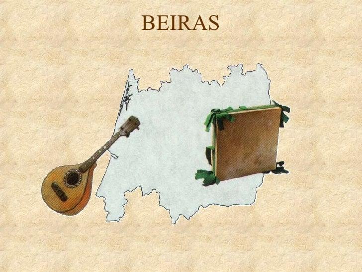 BEIRAS