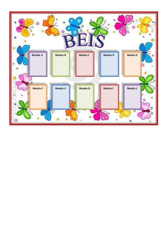 BEIS For Classrom