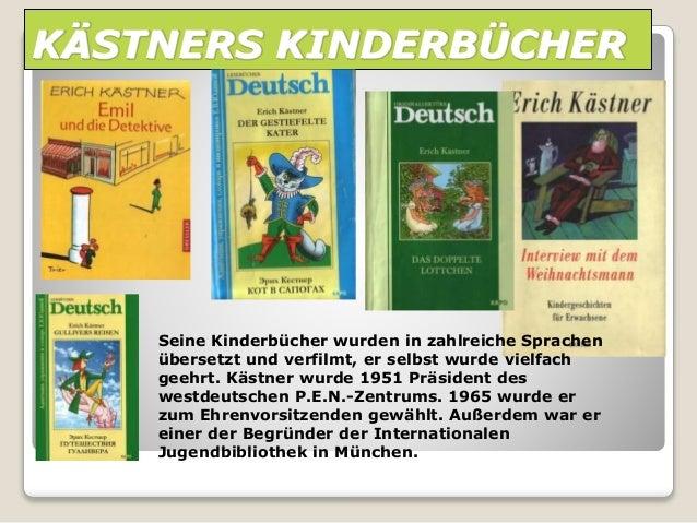Bekanntschaft dresden Bekanntschaften weiblich dresden : Partnersuche delmenhorst