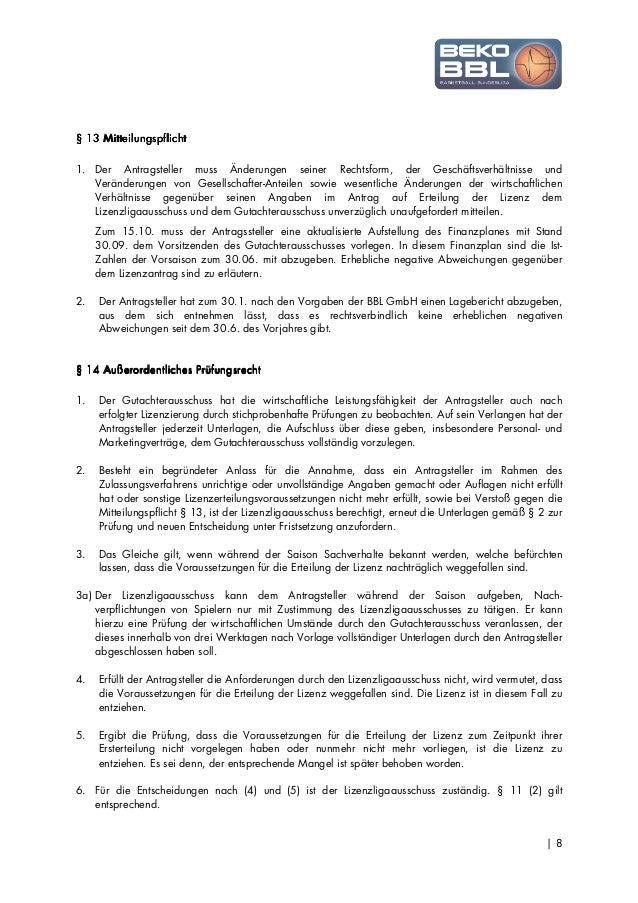 Großzügig Saison Arbeitsblatt Ideen - Arbeitsblätter für ...