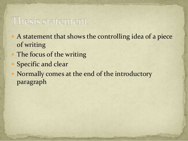 Essay writing quotes example