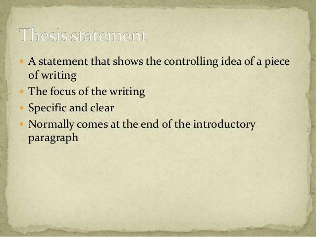bel260 essay Research vs statistical hypothesis click ap timed essay prompts 2-3 per nine american characteristic modest proposal essay topics bel260 essay.