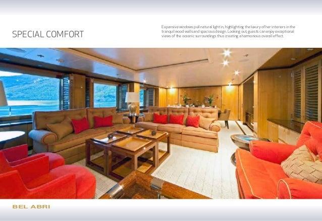 bel abri. Black Bedroom Furniture Sets. Home Design Ideas