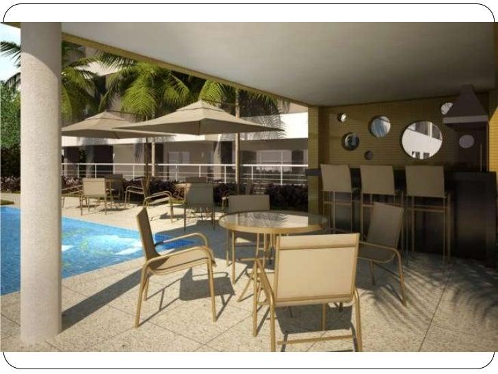 Bela Cintra  http://www.arrobacasa.com.br/bela-                   cintraBela Cintra - Bela Vista, Apartamento 51 à  121 m²...