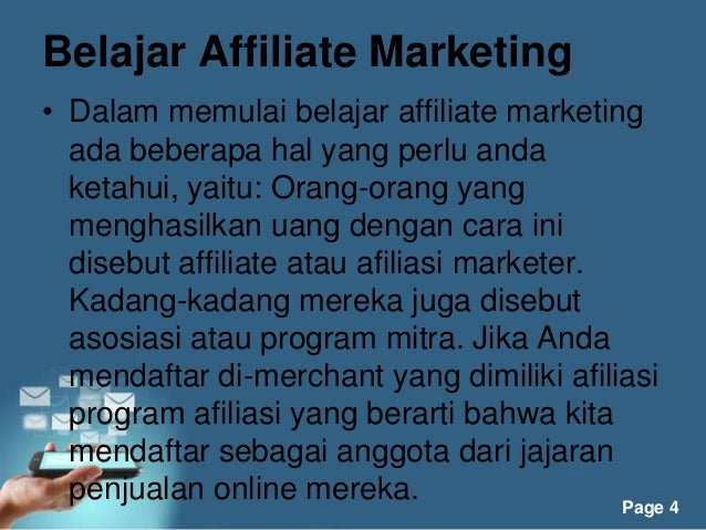 Master Thesis Affiliate Marketing ✏️ ➤ Best essays discount code