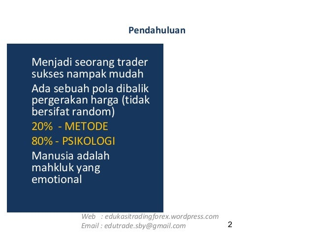 Psikologi forex pc mastercard online statement
