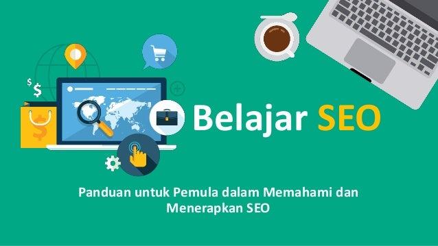Image result for SEO Untuk Wordpress | Cara SEO Wordpress Untuk Pemula