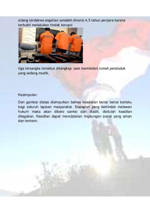 Partisipasi Siswa Dalam Bela Negara di lingkungan Masyarakat Bela Negara diatur dalam UUD nomor 3 tahun 2003 Keikutsertaaa...