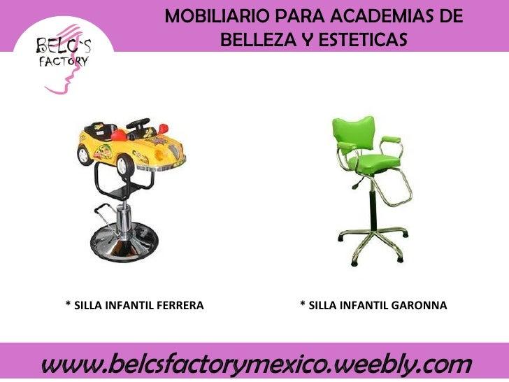 Belcs factory sillas para esteticas for Sillas para estetica