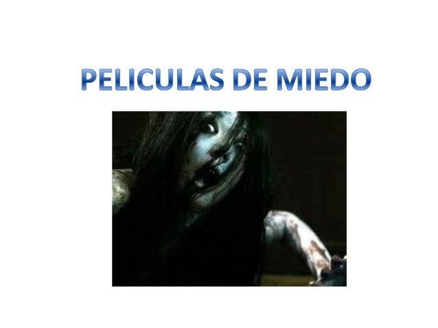 EDADES DE PELICULAS1900                    2013