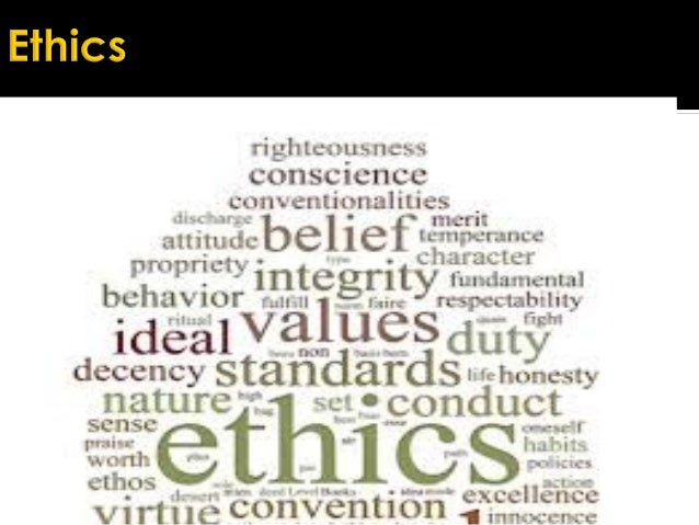 """introduction to business law and ethics Introduction to ethical studies an open source reader """"ethics are culturally relative"""" by charles a ellwood [fundamental law of development."""