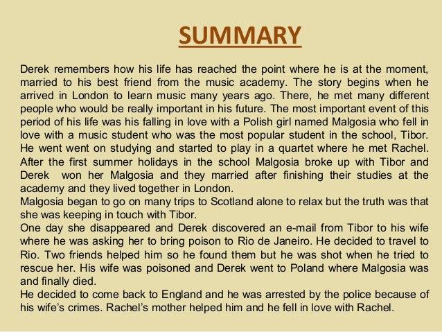 truly madly deeply written by faraaz kazi pdf download
