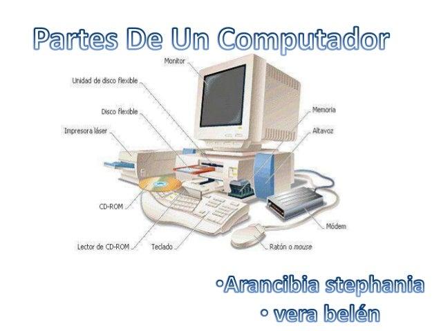 El monitor. El Monitor del computador : (o pantalla de ordenador), dispositivo periférico de salida de datos. Al monitor s...