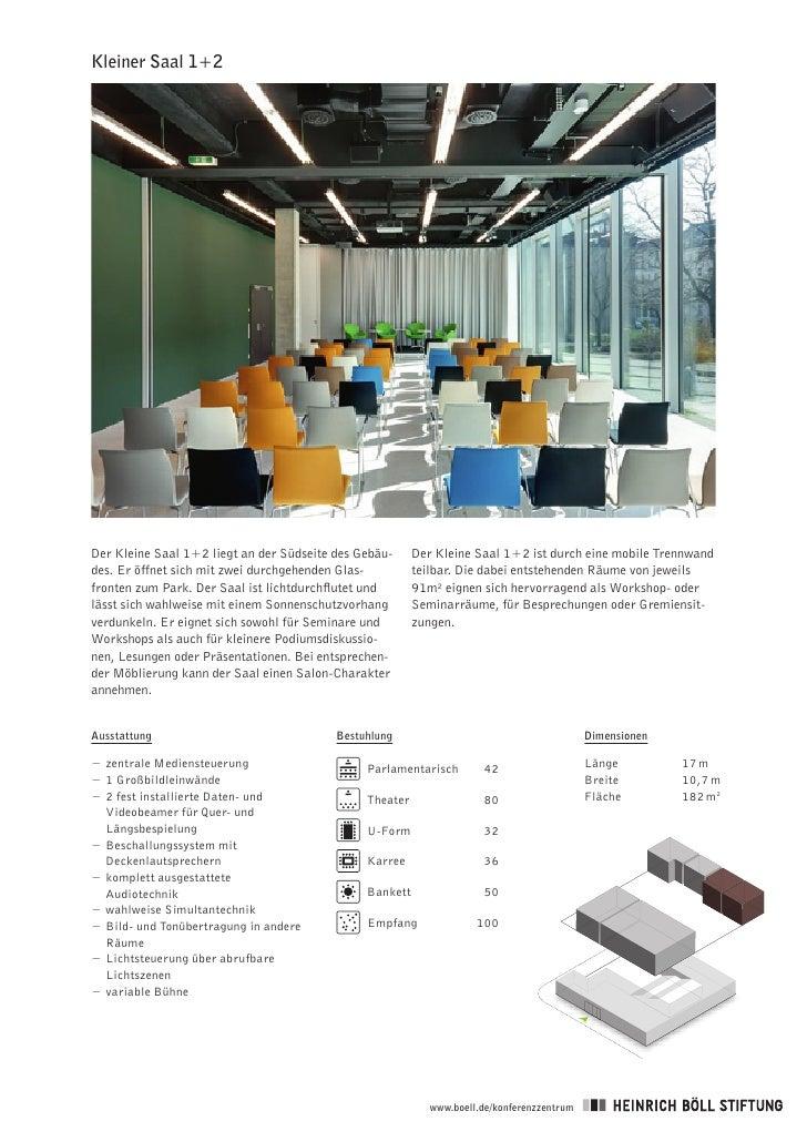 beletage konferenzzentrum. Black Bedroom Furniture Sets. Home Design Ideas