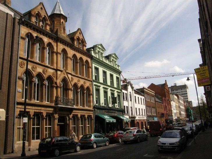 Belfast Slide 16