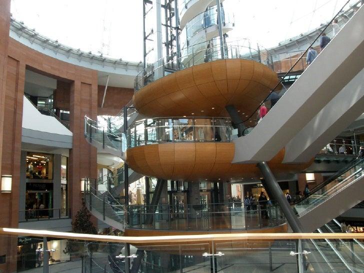 Belfast Slide 25