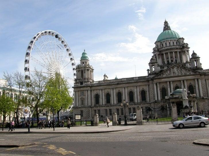 Belfast Slide 33