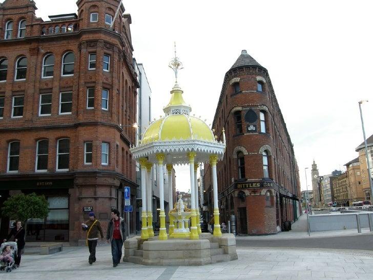 Belfast Slide 37