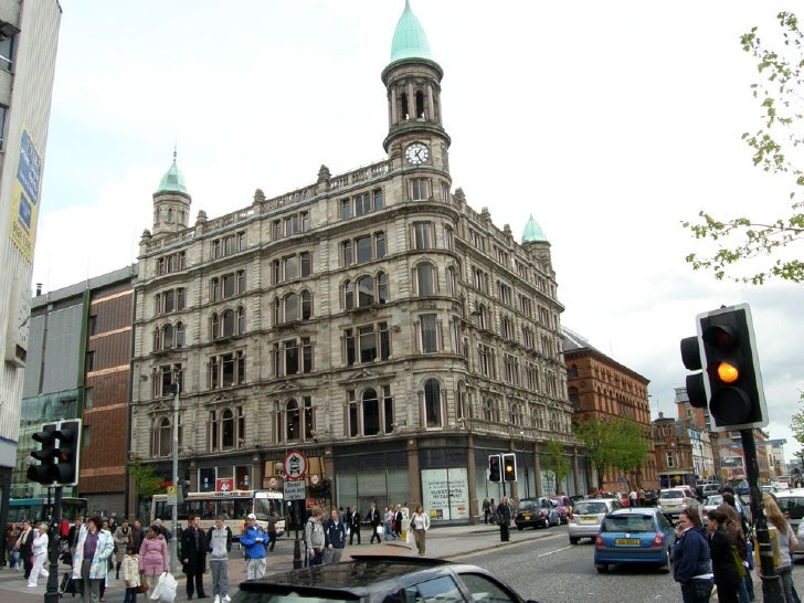 Belfast Slide 7