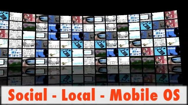 BMF2012: Rebooting Media: From Ego to Eco (Futurist Keynote Speaker Gerd Leonhard) Slide 3