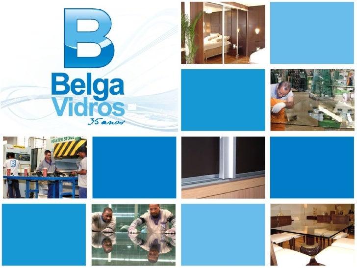 Belga Final Slide 1