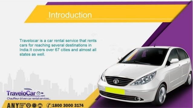Belgaum car rental Slide 2