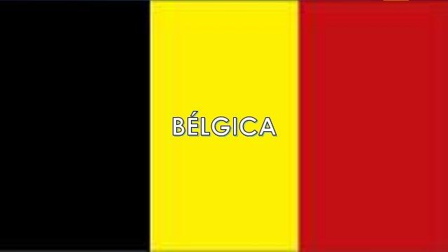 A bandeira da Bélgica foi adaptada em 23 de janeiro de 1831. Composta por três listas verticais com as cores: Preto, amare...