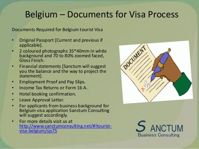 Apply For Belgium Tourist or Visit Visa on application for work permit, application for absentee ballot, application for leave of absence, application for social security card, application for employment, application for naturalization, application for birth certificate,