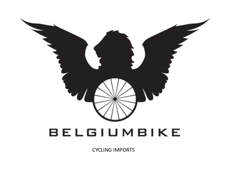 CYCLING IMPORTS