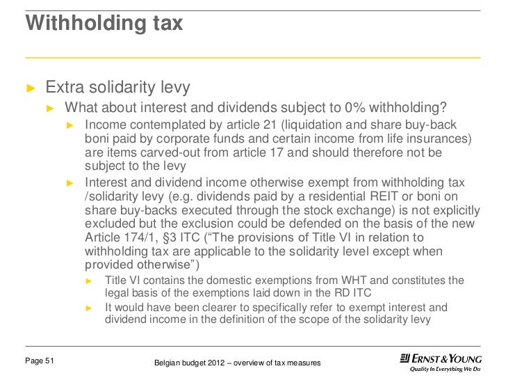 Cra stock options withholding tax
