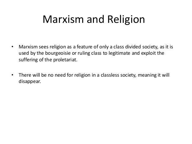 Marx and nietzsches theories essay