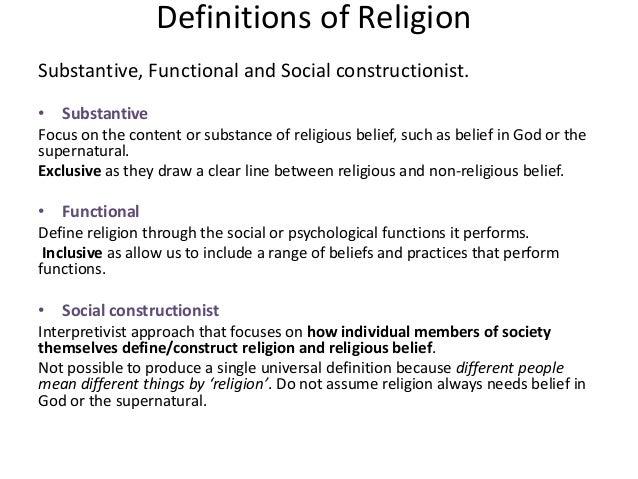 religion definition essay religion definition essay sociology  sociology civil religion definition essay homework for you sociology civil religion definition essay image