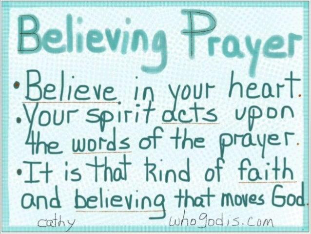 Cathy Deaton  Fan the Flame Ministries LLC  ©2014 whogodis.com #whogodisblog