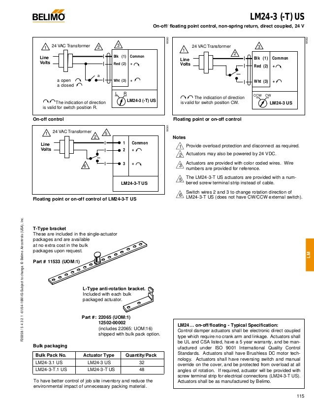 belimo lm 4 638?cb\\\=1371018052 belimo motorized valve wiring diagram gandul 45 77 79 119 belimo lrb24 3 wiring diagram at readyjetset.co