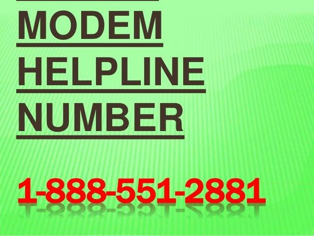 Viagra helpline phone number