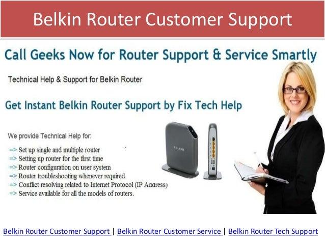 Belkin Router Customer Support Belkin Router Customer Support | Belkin Router Customer Service | Belkin Router Tech Support