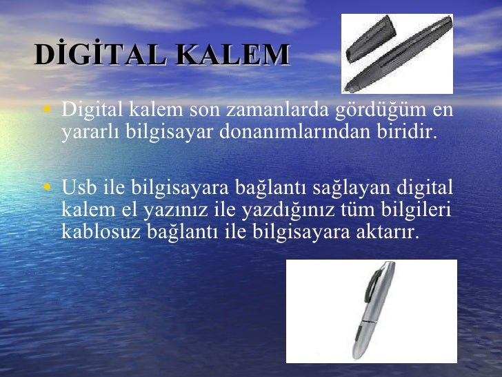 belkis tece digital kalem iphone tablet pc ve elektronik
